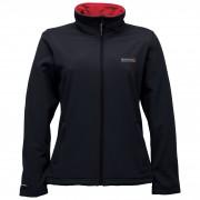 Жіноча зимова куртка Regatta Connie III чорний