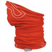 Багатофункціональний шарф Regatta Adlt Actv Mlt VI червоний