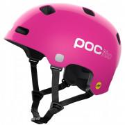 Дитячий велосипедний шолом POC POCito Crane MIPS