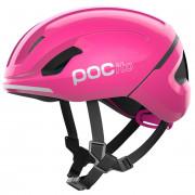 Дитячий велосипедний шолом POC POCito Omne SPIN