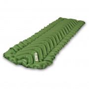 Надувний килимок Klymit Static V