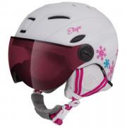 Дитячі гірськолижний шолом Etape Rider Pro
