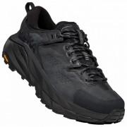 Чоловічі туристичні черевики Hoka One One Kaha Low Gtx