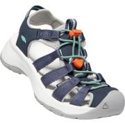 Жіночі сандалі Keen Astoria West Sandal W