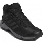 Чоловічі черевики Adidas Terrex Eastrail Mid GTX