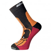 Ponožky Progress MRN 8MB Merino