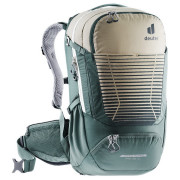 Жіночий рюкзак Deuter Trans Alpine Pro 26 SL