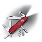 Nůž Victorinox Spartan Lite červená