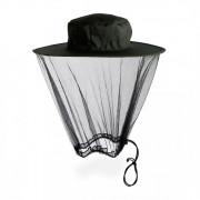 Moskytiéra Lifesystems Mosquito-Midge Head Net Hat