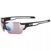 Сонцезахисні окуляри Uvex Sportstyle 803 Colorvision