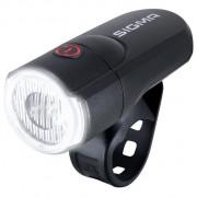 Переднє світло Sigma Aura 30