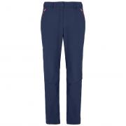 Жіночі штани Salewa W Terminal Pant