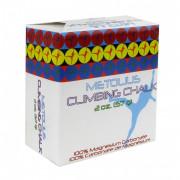 Магнезія Metolius 100% магній без добавок