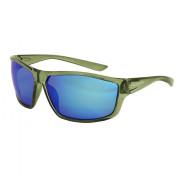 Поляризовані окуляри Vidix Courage