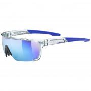 Сонцезахисні окуляри Uvex Sportstyle 707