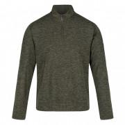 Чоловіча футболка Regatta Edley сірий