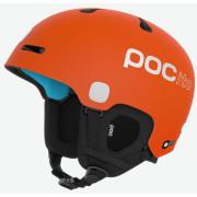 Дитячі гірськолижний шолом POC POCito Fornix SPIN