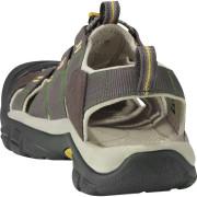 Чоловічі сандалі Keen Newport H2 M