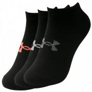 Жіночі шкарпетки Under Armour Women's Essential NS