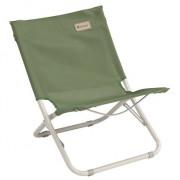 Židlička Outwell Sauntons zelená Green Vineyard