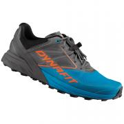 Чоловічі кросівки Dynafit Alpine