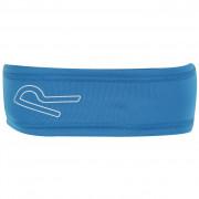 Zimní čelenka Regatta Active Headband světle modrá Atlantic