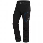 Чоловічі штани Northfinder Kornet