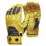 Pánské rukavice Black Diamond Transition Gloves