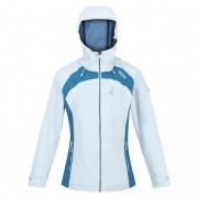 Жіноча куртка Regatta Highton Str Jk II блакитний