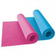 Podložka Yate PE Yoga Mat