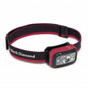 Налобний ліхтарик Black Diamond Storm 400