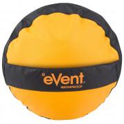 Kompresní obal Sea to Summit eVent Nylon XL