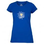 Жіноча футболка Northfinder Simone