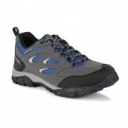 Чоловічі черевики Regatta Holcombe IEP Low