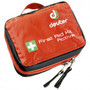 Подарункова порожня аптечка Deuter First Aid Kit Active