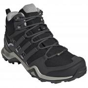 Жіночі черевики Adidas Terrex Swift R2 MID GTX W