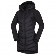 Жіноча куртка Northfinder Reyna чорний
