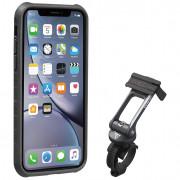 Чохол Topeak Ridecase Pro Iphone Xr,