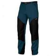 Pánské kalhoty Direct Alpine Patrol