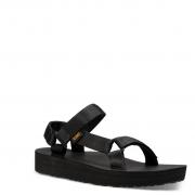 Dámské sandály Teva Midform Universal černá Black