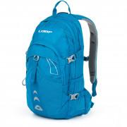 Велосипедний рюкзак Loap Topgate синій