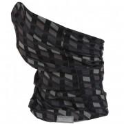 Багатофункціональний шарф Regatta Multitube Printed 802