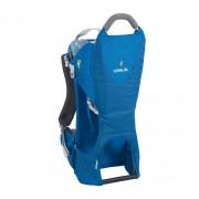Dětská sedačka Littlelife Ranger S2 Child Carrier modrá Blue