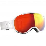 Lyžařské brýle Scott Faze II 2312