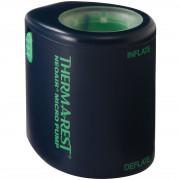 Pumpa na karimatku Thermarest NeoAir Micro Pump černá black