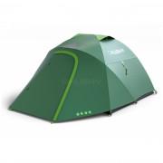 Stan Husky Bonelli 3 zelená/světle zelená světle zelená