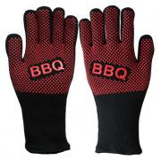 Рукавички для грилю G21 рукавички для барбекю до 350°C