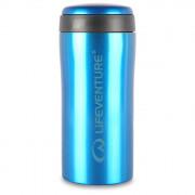Termohrnek LifeVenture Thermal Mug 0,3l modrá blue
