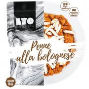Lyo food Těstoviny Bolognese 370 g