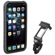Чохол Topeak Ridecase pro Iphone 11 Pro
